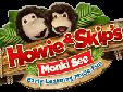 Monkisee educational DVDs are the most entertaining and funny way of learning and teaching abc's. Which help babies to learn things faster and quicker in a very efficiently and effectively manner. These are one of the great ways to provide fun along with